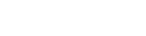 Western Queens Area of Narcotics Anonymous
